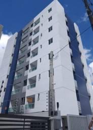 Apartamento à venda com 3 dormitórios em Bessa, João pessoa cod:002811