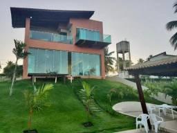 Título do anúncio: Casa no Condomínio Porto Belo