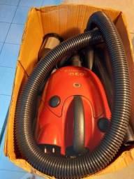 Título do anúncio: Aspirador de pó marca Electrolux 85 reais