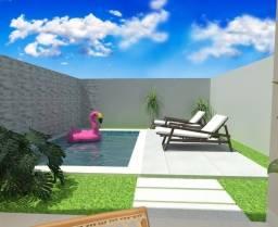 Casa ST Goiania 2 - Região Norte - 10 Minutos Do Shopping Passeio Das Aguas