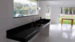 Vendo casa na fazenda Mãe Tereza Santa Cruz Cabralia