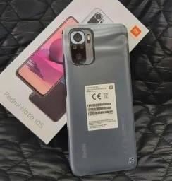 Título do anúncio: Xiaomi Redmi Note 10S 6/128GB