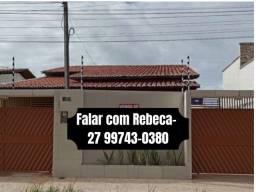 Título do anúncio: CASA LINDA VENDA URGENTE!