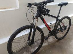 Vendo Bike Sense aro 29