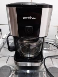 Cafeteira Britânia BCF15l 550W