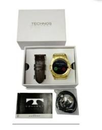 Relógio smart watch Technos