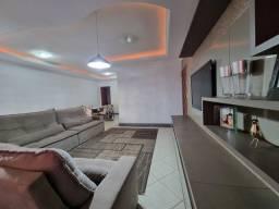 Título do anúncio: Casa à venda com 3 dormitórios em Castelo, Belo horizonte cod:16161