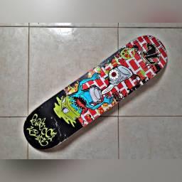 "Shape de skate Perfect Line ""8.0"""