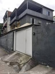Casa sobrado,  venda , 145 mts, com 3 quartos em Jardim América - Rio de Janeiro - RJ