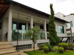 Casa à venda com 3 dormitórios em Castelo, Belo horizonte cod:4466