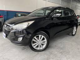 Hyundai IX35 2.0 16V Flex Mec.