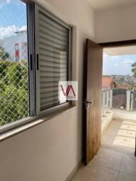 Título do anúncio: Cobertura para venda tem 187 metros quadrados com 4 quartos em Dona Clara - Belo Horizonte
