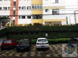 Apartamento 3 dormitórios para Locação em Salvador, BARRA, 3 dormitórios, 1 banheiro, 1 va