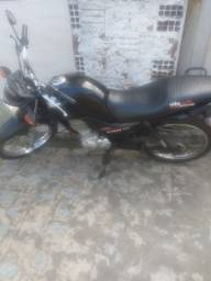 Moto 125 2015