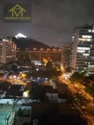 Apartamento à venda com 3 dormitórios em Praia da costa, Vila velha cod:17613