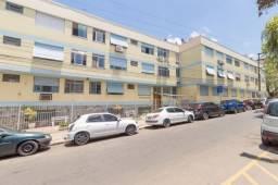 Apartamento para alugar com 1 dormitórios em Cristo redentor, Porto alegre cod:7394