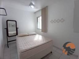 Apartamento com 2 quartos à venda, 95 m² - Enseada Azul - Guarapari/ES