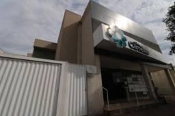 Escritório à venda em Jardim los angeles, Maringa cod:V04481