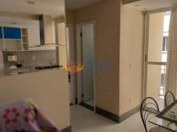Apartamento à venda com 1 dormitórios cod:1693