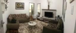 Apartamento à venda com 1 dormitórios em Higienópolis, Porto alegre cod:9932929