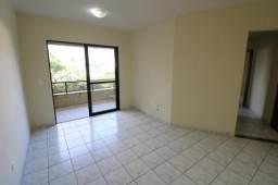 Apartamento para alugar com 2 dormitórios em Zona 07, Maringa cod:L4814