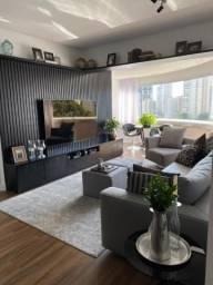 Apartamento à venda com 2 dormitórios em Brooklin paulista, São paulo cod:LIV-11141
