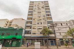 Kitchenette/conjugado para alugar em Cidade baixa, Porto alegre cod:5847