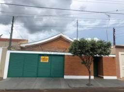 Casa para alugar com 4 dormitórios em Jardim america, Sertaozinho cod:L3041
