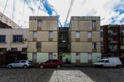 Apartamento para alugar com 2 dormitórios em Centro, Pelotas cod:2899