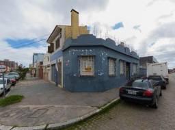 Escritório para alugar com 2 dormitórios em Centro, Pelotas cod:1054