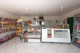Escritório para alugar em Patronato, Santa maria cod:14941