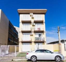 Apartamento para alugar com 1 dormitórios em Centro, Pelotas cod:4822