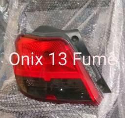 Título do anúncio: Lanterna Onix 13 fume