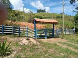 Chácara imperdível no bairro Barreirinho, em Delfim Moreira-MG