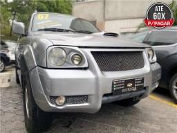 Mitsubishi Pajero Sport HPE 2.8 4x4 automatica turbo diesel completa