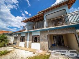 Casa à venda com 3 dormitórios em Iririú, Joinville cod:01030189