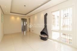 Apartamento para alugar com 2 dormitórios em Petrópolis, Porto alegre cod:330002