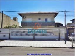 Casa em Condomínio em Praia Grande - Sítio do Campo por 180 mil à venda