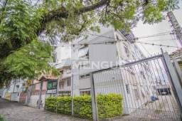 Apartamento à venda com 1 dormitórios em Auxiliadora, Porto alegre cod:10916