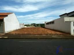 Terreno para Venda em Olímpia, Nova Eliza
