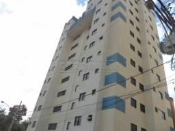 Apartamento para alugar com 1 dormitórios em Centro, Sao carlos cod:L105830