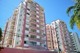 Apartamento para alugar com 2 dormitórios em Itacorubi, Florianópolis cod:34229