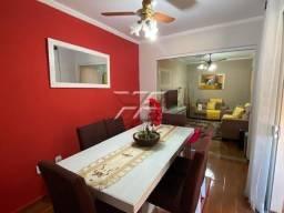 Casa à venda com 3 dormitórios em Vila elizabeth (bnh), Rio claro cod:9805