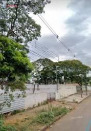 Terreno à venda, 606 m² por R$ 590.000 - Zona 08 - Maringá/PR