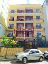 Apartamento para aluguel, 1 quarto, 1 vaga, Vereda do Bosque - Viçosa/MG