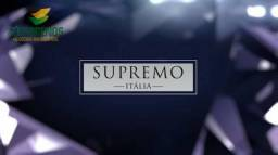 Terreno Supremo Itália