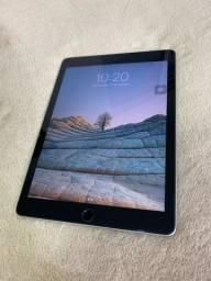 Título do anúncio: iPad Air 2 128 gigas