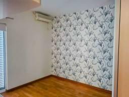 Título do anúncio: Casa à venda no bairro Jardim Samantha, em Araras