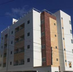 Título do anúncio: COD 1-415 Apartamento nos Bancários 60m2 com 2 quartos