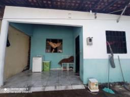 Vendo casa na zona sudeste de Teresina